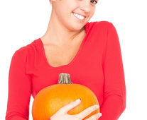 Halloween tips from the American Association of Orthodontists